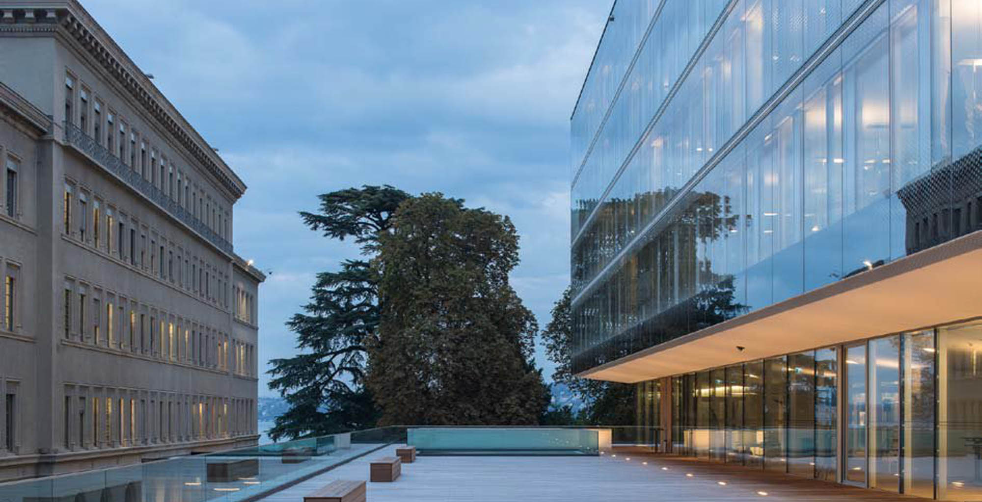 BCI-OMC Genève 1