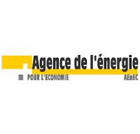agence_energie