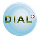 dial_plus