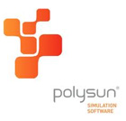 polysun