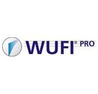 wufi_pro