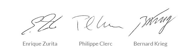 signature_NL