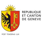 canton_geneve