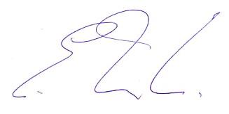 Signature EZU_3