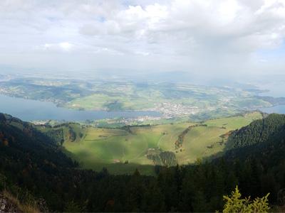Lucerne_2017